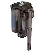 Aquael FZN-1 500л/ч внешний навесной фильтр для аквариума на 20-40 л