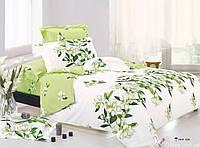 Вдохновение Полуторное постельное белье ранфорс Viluta