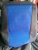 Автомобильные чехлы на сидения Ваз 2114,2115
