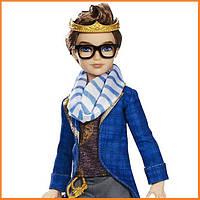 Кукла Ever After High Декстер Чарминг (Dexter Charming) Базовый Эвер Афтер Хай