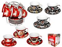 Сервиз чайный SNT 1525