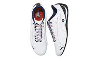 Кросовки BMW Motorsport Sneaker Drift Cat5 White