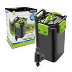 Aquael MIDIKANI 800 внешний канистровый фильтр на 120-250л