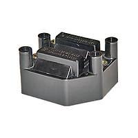 Катушка зажигания (модуль) ВАЗ-2108-2112 дв.1,5л