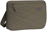 """Сумка на плечо с отделом для ноутбука 13"""" женская OGIO Tribeca Case 114008,194 Terra"""