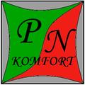 """Компания """"PN Komfort"""""""