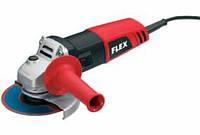 Угловая шлифмашина FLEX 125 800вт L3709125