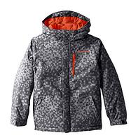 Куртка зимняя Columbia