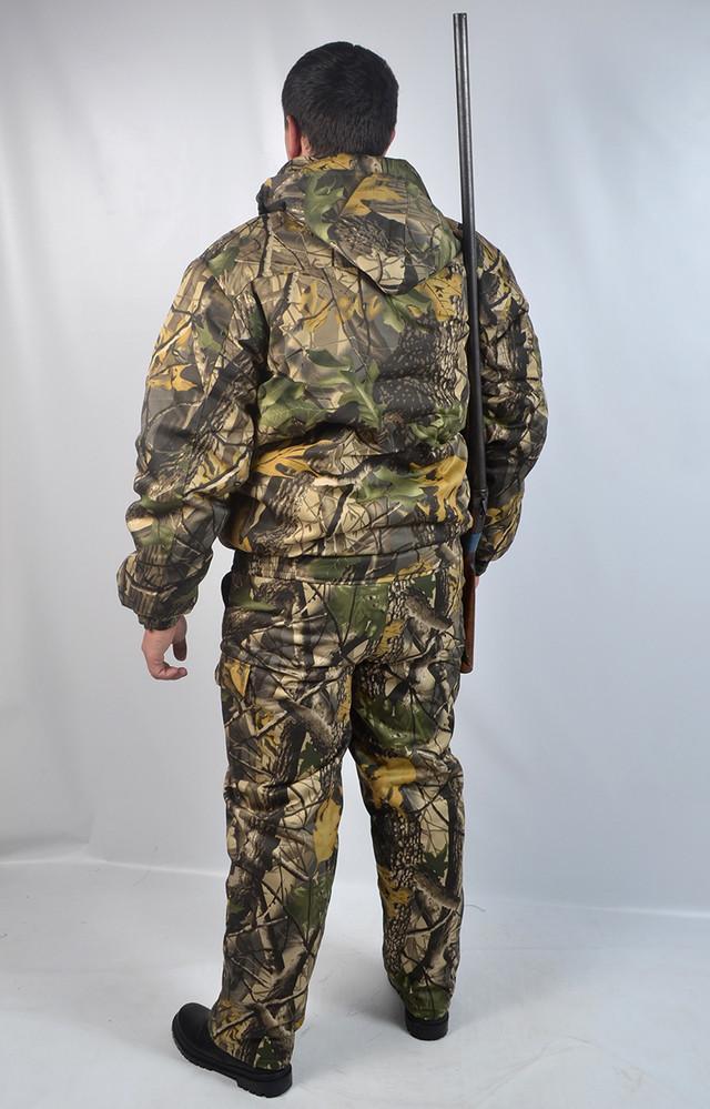 одежда для рыбалки по каталогами