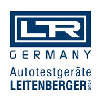 Leitenberger - Тестеры, Германия
