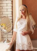Платье Литиция ас414, фото 1