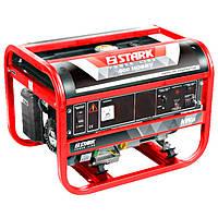 Однофазный бензиновый генератор Stark 2000 HOBBY (2,2 кВт)