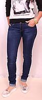 Модные женские джинсы New Sky