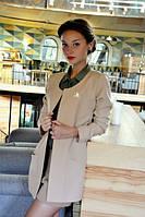 Женский пиджак Chanel