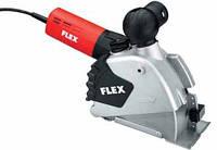 Штроборез FLEX MS1706FR набор в чемодане