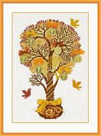 1294 Денежное дерево