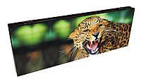 Нарды Леопард оригинальный эксклюзивный подарок