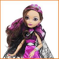 Кукла Ever After High Браер Бьюти (Briar Beauty) День Наследия Эвер Афтер Хай