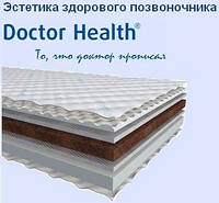 Матрас ортопедический Orthopedic Maxi Effect (Матрац ортопедичний Orthopedic Maxi Effect)