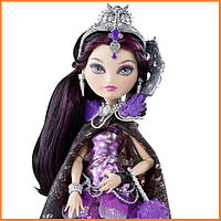 Кукла Ever After High Рэйвен Куин (Raven Queen) День Наследия Эвер Афтер Хай