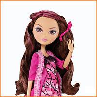 Кукла Ever After High Браер Бьюти (Briar Beauty) Стать прекрасней Эвер Афтер Хай