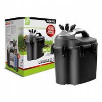 Aquael Unimax 500 внешний канистровый фильтр для аквариума 250-500 л