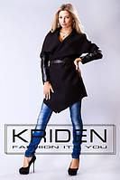 Женское кашемировое,демисезонное пальто
