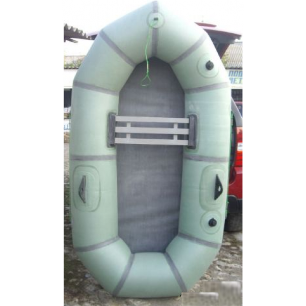 куплю лодку резиновую в лисичанске на