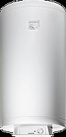 Бойлер комбинированного нагрева Gorenje GBK 200 LN