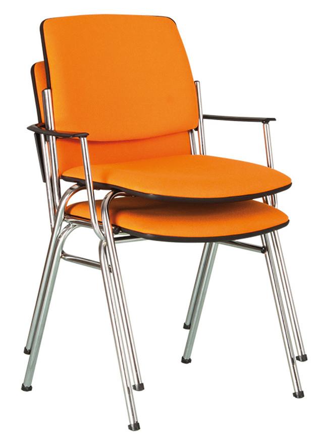 прочные стулья для офиса обезьяна