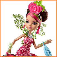 Кукла Ever After High Браер Бьюти (Briar Beauty) Дорога в Страну Чудес Эвер Афтер Хай