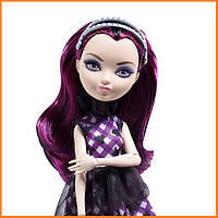 Кукла Ever After High Рэйвен Куин (Raven Queen) Эвер Афтер Хай Зачарованный Пикник