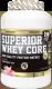 Superior 14 - Superior Whey Core 908g. Протеин