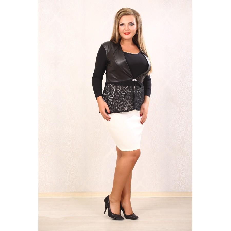 Купить женскую одежду 72 размера