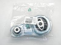 Подушка двигателя на Рено Трафик 03->  2,5dCi 135/146л.с. (нижняя) — SPV - SPV10980