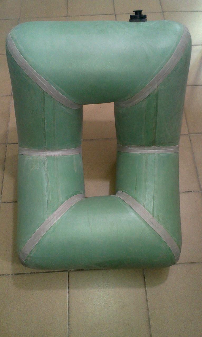 купить надувное кресло для лодки пвх на авито
