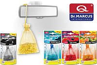 Автомобильный освежитель воздуха Dr. Marcus Fresh Bag (выбор аромата)