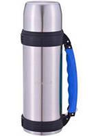 Термос питьевой Vincent VC-1507-050, 500 мл