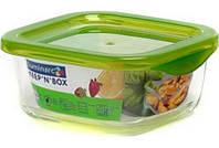 Емкость для еды Luminarc Keep'n Box G3250, 360мл