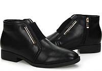 Женские ботинки JEANNETTE, фото 1