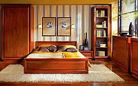 Спальня Ларго Классик 1