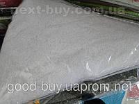 Круглое полотенце   1 шт радиус 50 100%  cotton махра кухня  Турция  pr-96