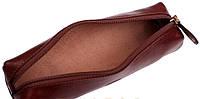 Ключниця мішечок BROWN Katana 153086/03