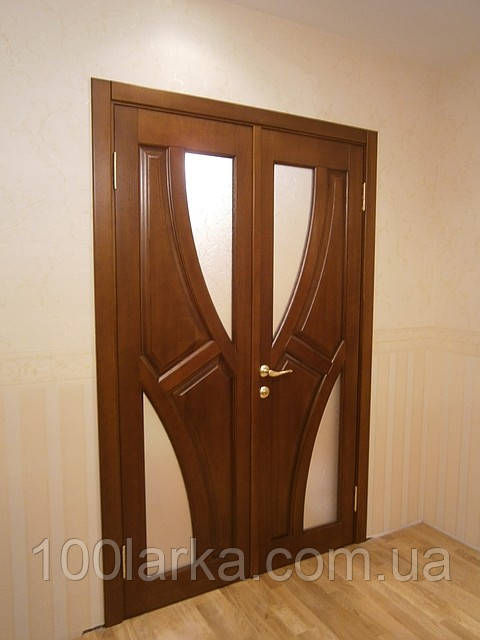 Где купить мебель на заказ недорого