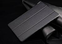 Чехол для планшета Lenovo Pad S6000 Slim clear