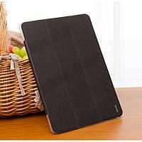 Чехол для планшета Samsung Galaxy Note Pro 12.2 P900/P905 (USAMS STARRY SKAY SERIES BLACK)