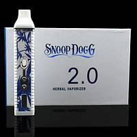 Вапорайзер Snoop Dogg G Pro 2.0
