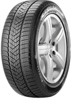 Шина Pirelli Scorpion Winter 255/60 R18 112V