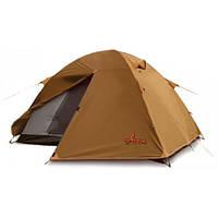 Двухместная палатка Trek Totem TTT-013 , палатка интернет - магазин