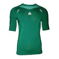 Термобелье Adidas Techfit T-Shirt